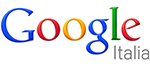 Google Italia